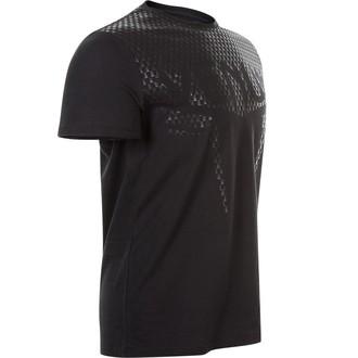 t-shirt street uomo - Carbonix - VENUM, VENUM