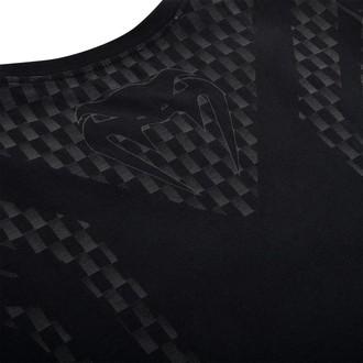 t-shirt street uomo - Carbonix - VENUM