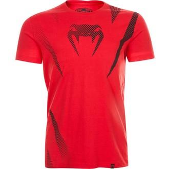 t-shirt street uomo - Jaws - VENUM, VENUM