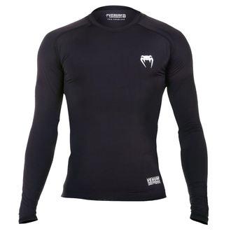 t-shirt street uomo - Contender 2.0 Compression - VENUM, VENUM