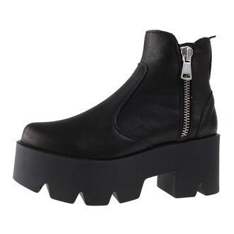 scarpe con il tacco donna - Doris - ALTERCORE, ALTERCORE