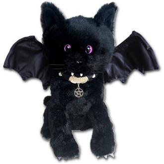 Peluche SPIRAL - BAT CAT - Alato collezione morbido, SPIRAL