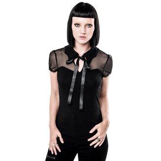 t-shirt donna - Vampyra - KILLSTAR, KILLSTAR