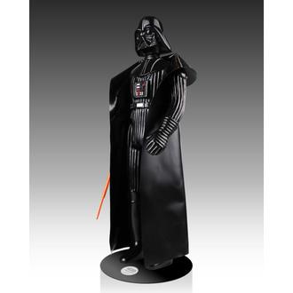 figurina Star Wars - Darth Vader, NNM