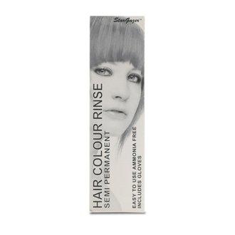 tinta per capelli STAR GAZER - Semi Perm - Sciacquare Silverlook, STAR GAZER