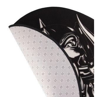 Tappeto Motörhead - Warpig Logo - ROCKBITES, Rockbites, Motörhead