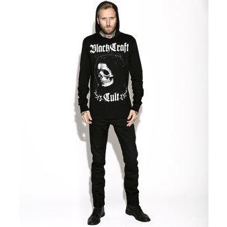 t-shirt donna - Underworld - BLACK CRAFT, BLACK CRAFT