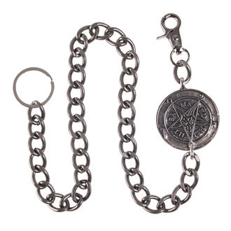 catena Pentagramma