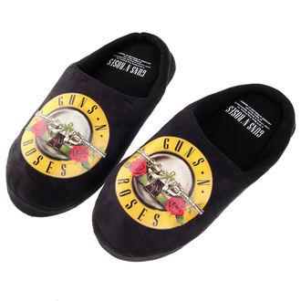 Pantofole Guns N' Roses, Guns N' Roses