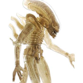 figurina Alien - 1979 1/4 Transculent Prototype Figure Suit Concept, Alien - Vetřelec