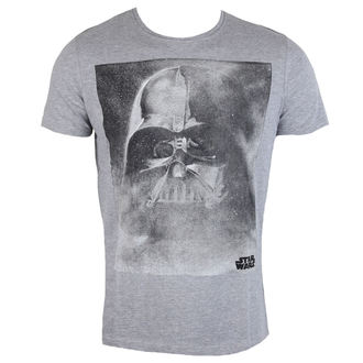t-shirt film uomo Star Wars - Darth Vader - LOW FREQUENCY, LOW FREQUENCY, Star Wars