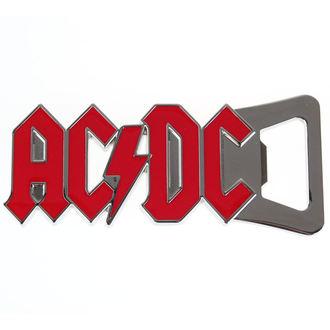 Apribottiglie - AC/DC - Logo, AC-DC