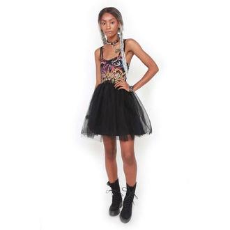 Vestito da donna IRON FIST, IRON FIST