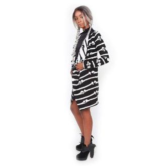 Maglione da donna IRON FIST, IRON FIST