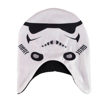 Berretto Star Wars - Stormtrooper