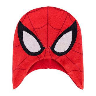 Berretto Spider-Man