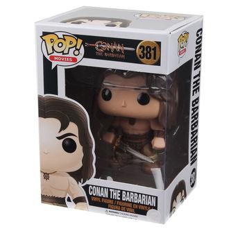 Action figure Conan Il Barbaro - POP!, POP
