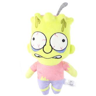 felpa Giocattolo The Simpsons - Phunny