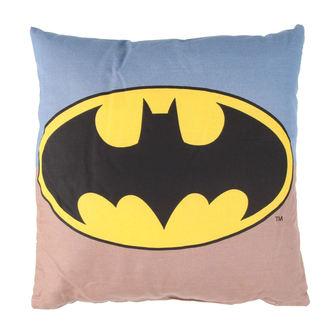 Cuscino Batman - BRAVADO EU, BRAVADO EU