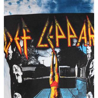 t-shirt metal uomo Def Leppard - High N Dry - BAILEY, BAILEY, Def Leppard