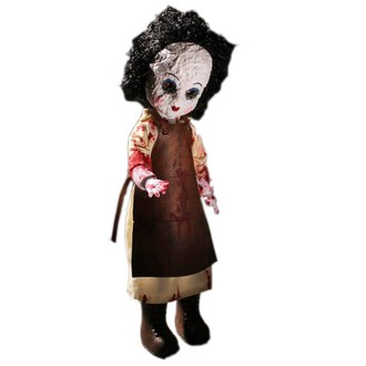 Bambola LIVING DEAD DOLLS - Butcher Boop, LIVING DEAD DOLLS