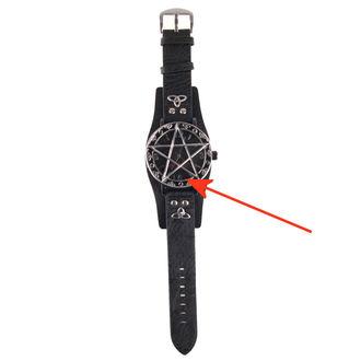 orologio ETNOX - Pentacle Time - DANNEGGIATO, ETNOX