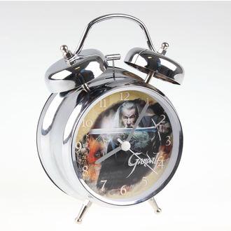 sveglia  Hobit - Alarm Clock With Sound Gandalf - DANNEGGIATO