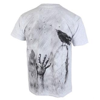 t-shirt uomo - Haymaker - ALISTAR, ALISTAR