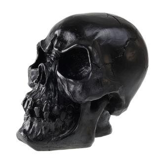 scatola (decorazione) Macabre Skulls - DANNEGGIATO, Nemesis now