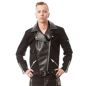 giacca primaverile / autunnale - Asher - VIXXSIN, VIXXSIN
