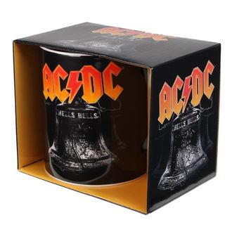 tazza  AC  /  DC  - Hells Bells, AC-DC
