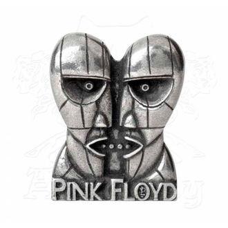 Pink Floyd - ALCHEMY GOTHIC - Division bell, ALCHEMY GOTHIC, Pink Floyd