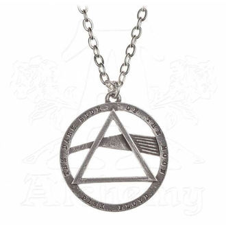 Collare Pink Floyd - ALCHEMY GOTHIC - Buio Lato, ALCHEMY GOTHIC, Pink Floyd