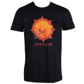 t-shirt metal uomo Pink Floyd - Brockom-84 - LOW FREQUENCY, LOW FREQUENCY, Pink Floyd