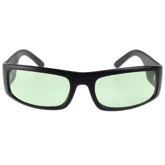 Bicchieri West Coast Choppers - GREEN