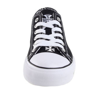 scarpe da ginnastica basse uomo donna - West Coast Choppers, West Coast Choppers