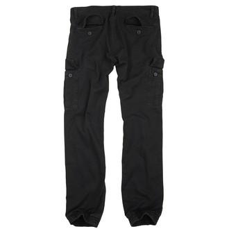 Pantaloni uomo SURPLUS - SCHWARZ, SURPLUS