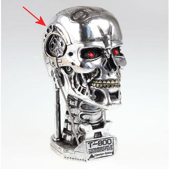 decorazione (scatola) Terminator 2 - NENOW, Nemesis now