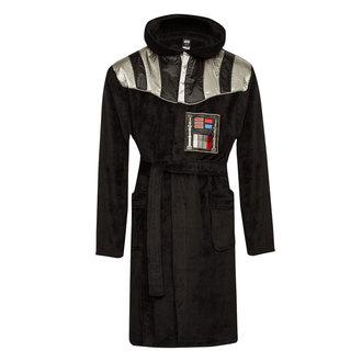 Accappatoio Star Wars - Darth Vader