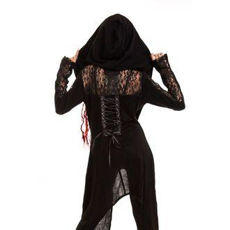 maglione da donna VIXXSIN - ROSETIA - NERO, VIXXSIN