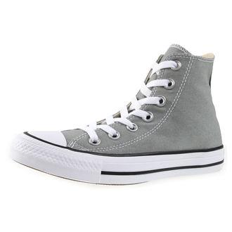 scarpe da ginnastica alte uomo donna - CONVERSE
