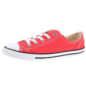 scarpe da ginnastica basse uomo donna - Chuck Taylor All Star Dainty - CONVERSE, CONVERSE