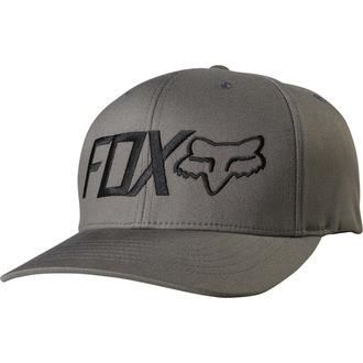 berretto FOX - Draper - Grafite, FOX