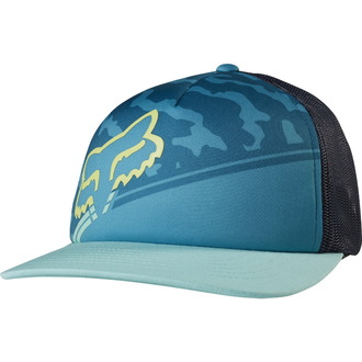 berretto da donna FOX - Activated Trucker - Giada, FOX