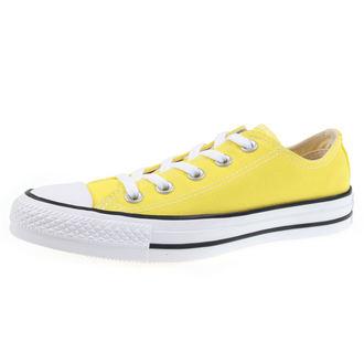 scarpe da ginnastica basse uomo donna - Chuck Taylor All Star - CONVERSE, CONVERSE