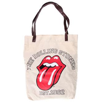borsa Rolling Stones, Rolling Stones
