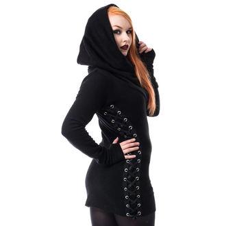 Maglione da donna Vixxsin - Lyla - Nero, VIXXSIN