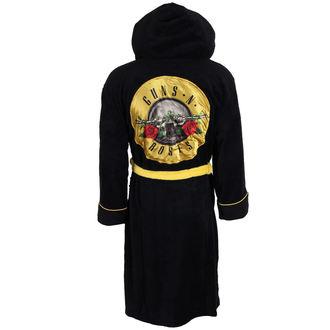 Accappatoio Bambini Guns N' Roses - Black, Guns N' Roses