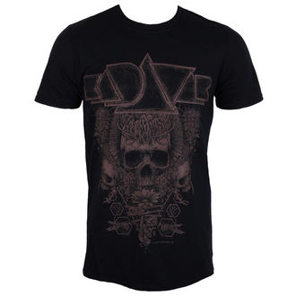 t-shirt metal uomo Kadavar - Triarchy - NUCLEAR BLAST, NUCLEAR BLAST, Kadavar