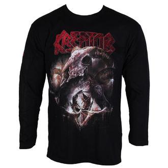 t-shirt metal uomo Kreator - Gods of violence - NUCLEAR BLAST, NUCLEAR BLAST, Kreator